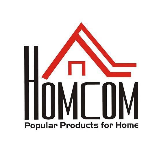 Carros de herramientas Homcom
