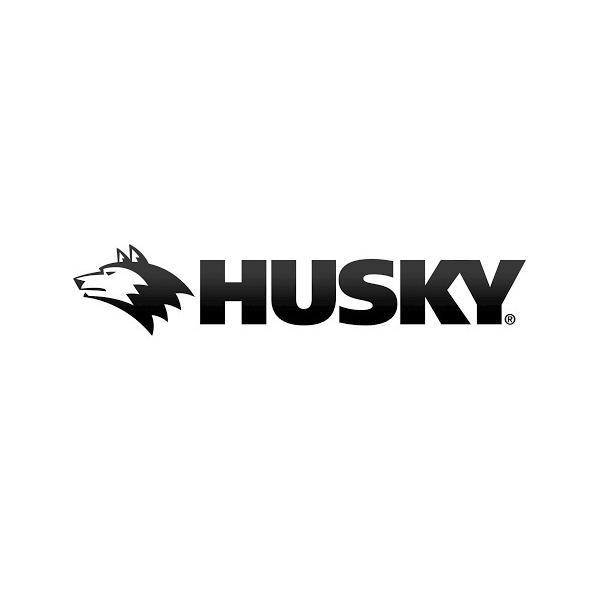 Carros de herramientas Husky