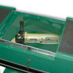Carro de herramientas Mannesman 28285 detalle