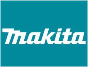 taladros y atornilladores Makita