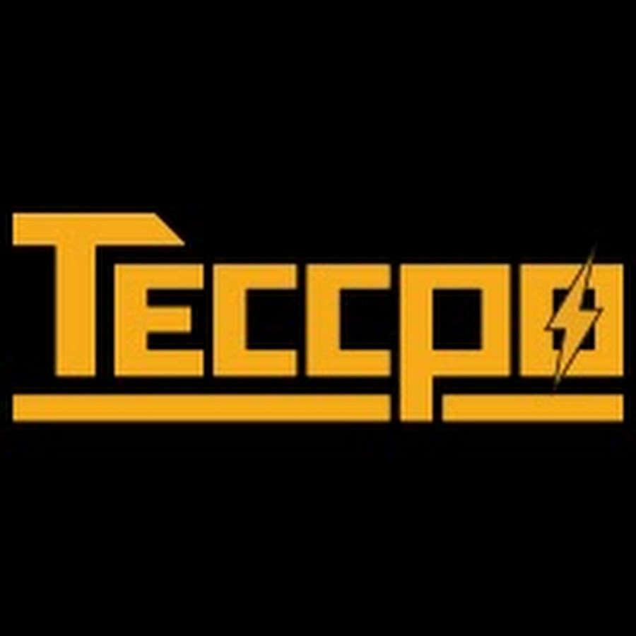 Atornillador Teccpo | Comprar Atornilladores TECCPO online